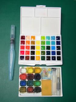 Palette18